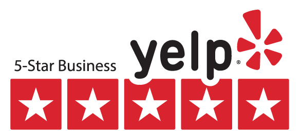 Moving APT - Yelp