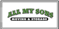 Cheap Moving Companies - All My Sons Moving Storage