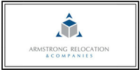 Cheap Moving Companies - Armstrong Relocation