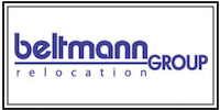 Cheap Moving Companies - Beltmann Relocation Group