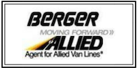 Cheap Moving Companies - Berger Allied