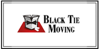 Cheap Moving Companies - Black Tie Moving