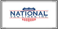 Cheap Moving Companies - National Van Lines