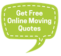Online Moving Quotes - Moving APT
