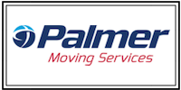 Cheap Moving Companies - Palmer Moving and Storage