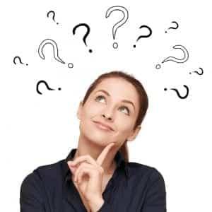 Moving FAQs - Moving APT