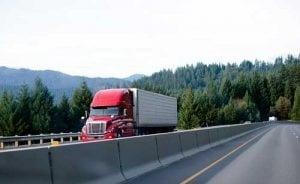 Interstate Moving - Moving APT