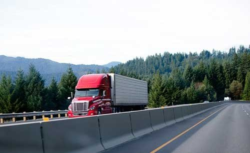 Moving APT - Interstate Moving