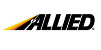 Allied Van Lines - Best Cross Country Moving Companies