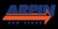 Arpin Van Lines - Best Cross Country Moving Companies