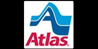 Atlas Van Lines - Best Cross Country Moving Companies