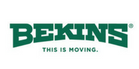 Bekins Moving and Storage - Best Cross Country Moving Companies