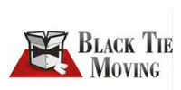 Black Tie Moving - Top 10 Cross country Moving Companies - Moving APT