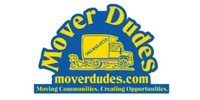 Movers Dudes - Top 10 Cross country Moving Companies - Moving APT