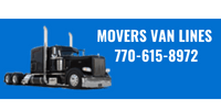Movers Van Lines - Top Moving Companies Near Me