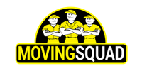 Moving Squad of South Florida - Top 10 Cross country Moving Companies - Moving APT