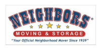 Neighbors Moving and Storage - Top 10 Cross country Moving Companies - Moving APT