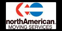 North American Van Lines - Best Cross Country Moving Companies