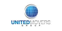 United Movers - Top Moving Companies Near Me