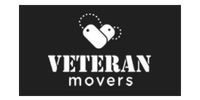Veteran Movers - Top 10 Cross country Moving Companies - Moving APT