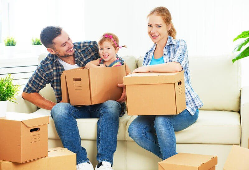 Cheapest Cross Country Moving Companies