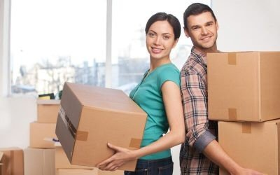 Cheap Long Distance Movers
