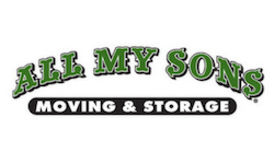 All My Sons - National Moving Companies
