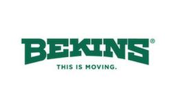 Bekins - National Moving Companies