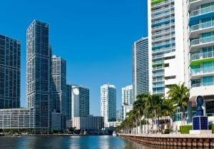 The Cost of Living in Miami FL