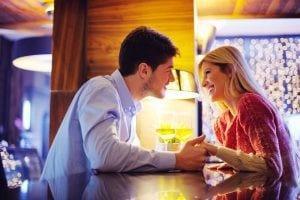 7 Fun and Unique Date Night Ideas in Miami