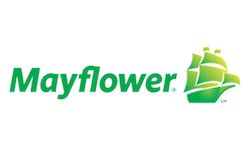 Mayflower Transit - National Moving Companies