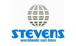 Stevens Worldwide - National Moving Companies