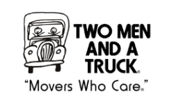 Top Long Distance Movers - 2 Men and a Truck