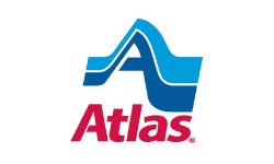 Top Long Distance Movers - Atlas Van Lines