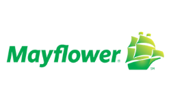 Top Long Distance Movers - Mayflower Transit