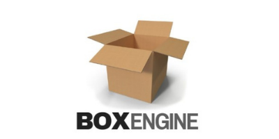 Box Engine - Top 3 Recommended Places to Buy Moving Boxes Online