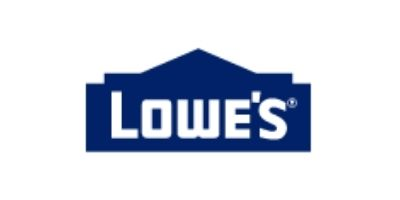 Lowes Moving Boxes - The 10 Best Places to Buy Moving Boxes
