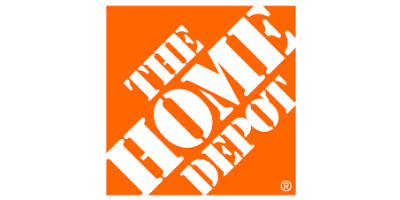 The Home Depot - Top 3 Recommended Places to Buy Moving Boxes Online