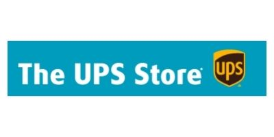 UPS Store - The 10 Best Places to Buy Moving Boxes