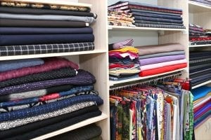 Closet Organization Ideas and Storage Tips