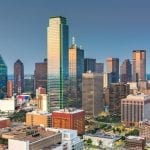 6 Best Cities For Single Men in USA