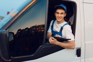 Moving Your Vehicle Can Be Easy With Nationwide Transport Services