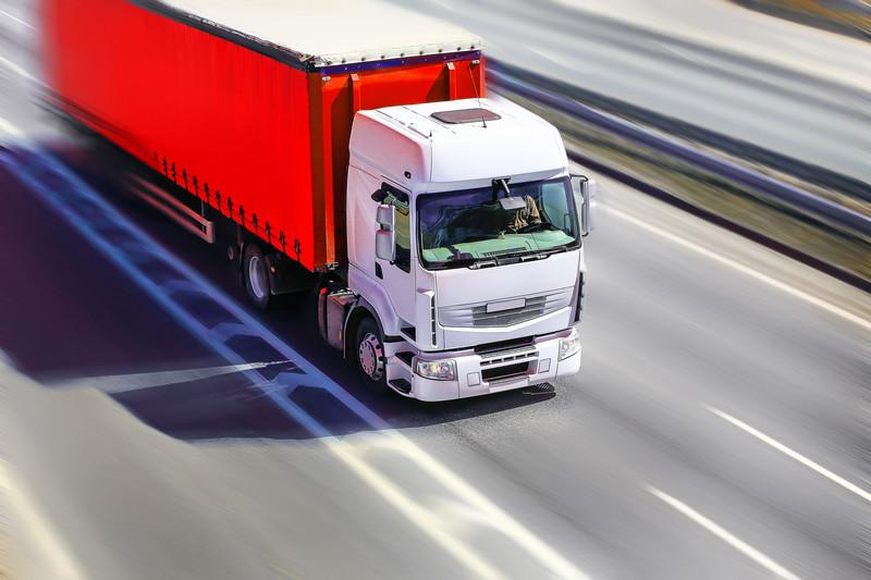 How to Choose the Best Interstate Movers Near You