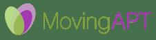 Moving APT - Logo