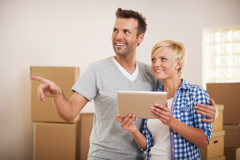 7 Things You Need to Do Before Hiring a National Moving Company