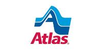 Atlas Van Lines - Top Long Distance Moving Companies
