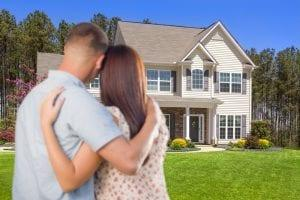 How Can I Make House Hunting Easier for Everyone