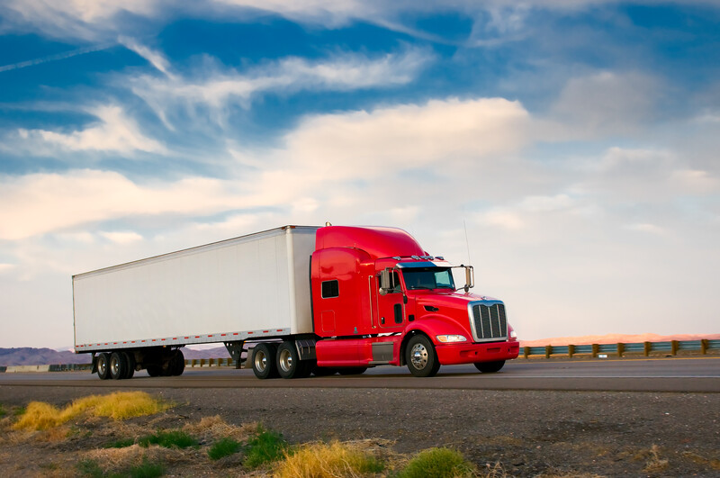 How Much Does It Cost to Rent a Moving Truck