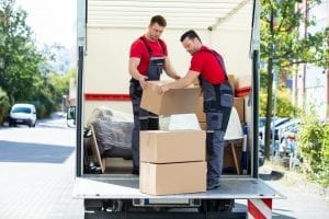 How to Choose the Best Long-Distance Moving Company