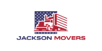 Jackson Movers - Top Long Distance Moving Companies